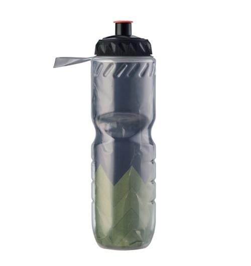 BPA-free gym sport plastic water bottle BJ-1003