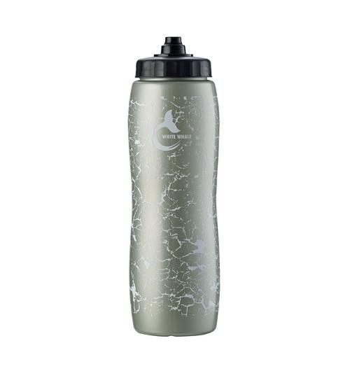BPA-free sports plastic water bottle BJ-102