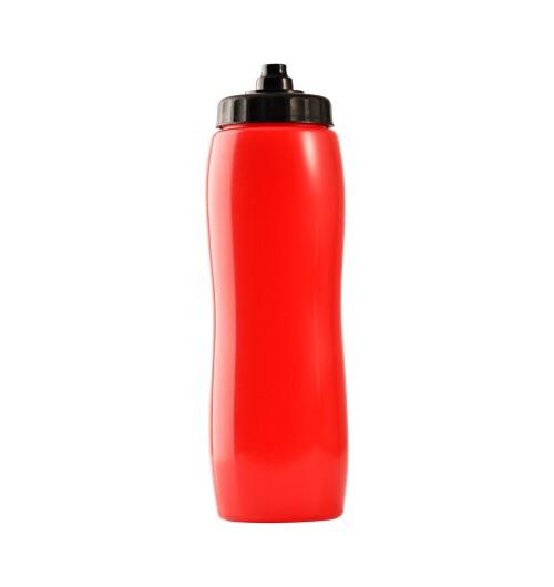 BPA-free sports plastic water bottle BJ-1022