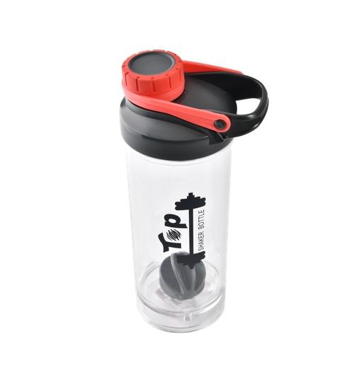 bpa-free-plastic-water-protein-shaker-bottle-p2015