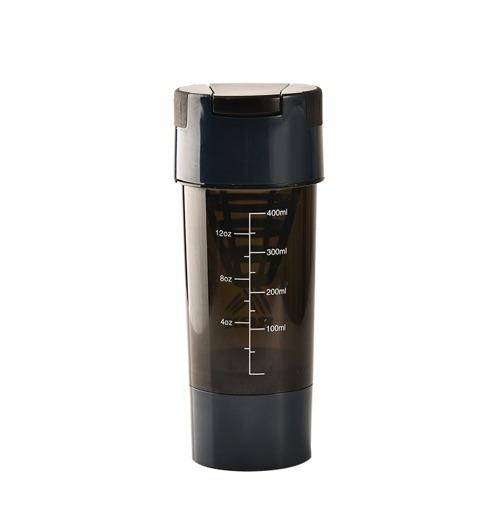 bpa-free-protein-shaker-bottles-p2018