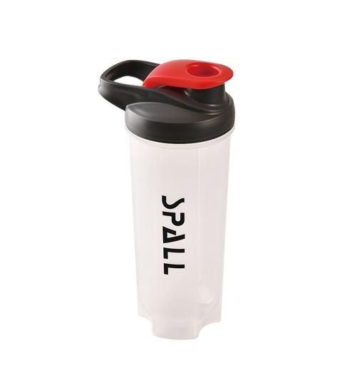bpa free water sport plastic protein shaker bottle p2003 1
