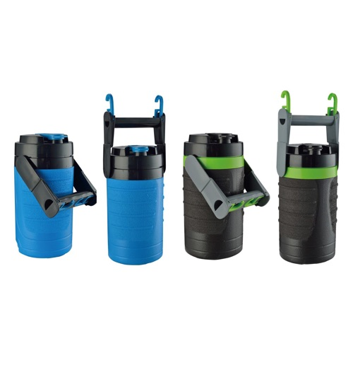 fitness-gym-travel-plastic-water-jug-bj-1045