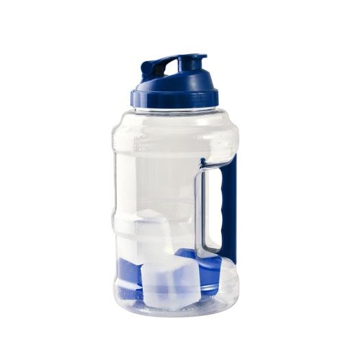 large jug water bottle water jugs fitness BJ-1027