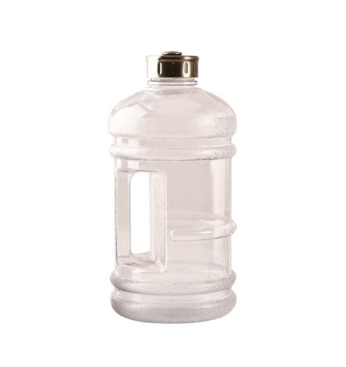 ourdoor-plastic-water-bottle-bj-c27