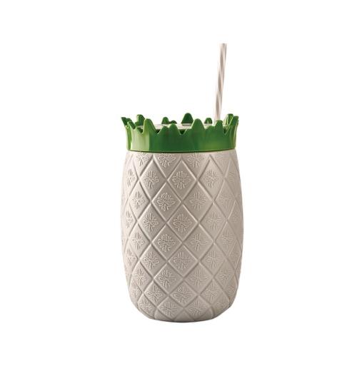 pineapple-outdoor-water-jug-bj-n34
