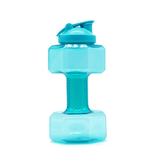 plastic-outdoor-water-jug-bj-n31