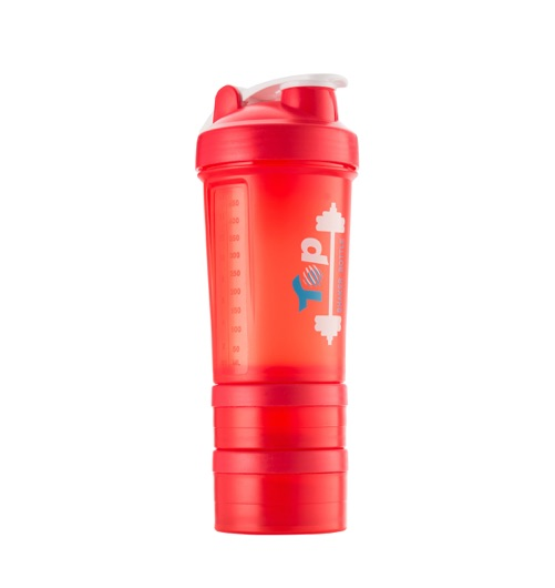 plastic-water-bottle-sport-with-a-ball-inside-p2009