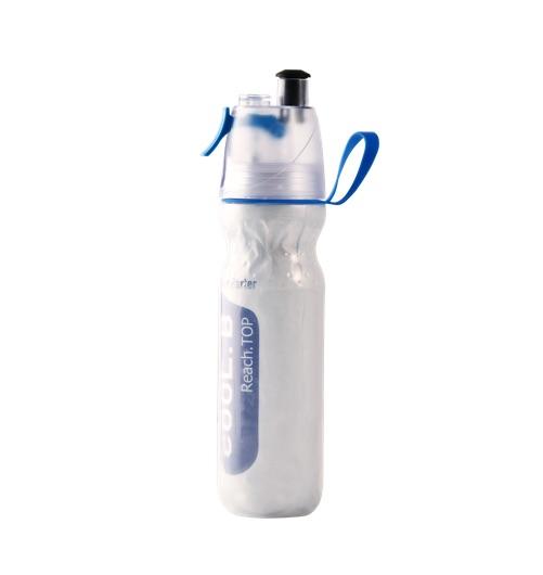 spray water bottle BJ 1060 1